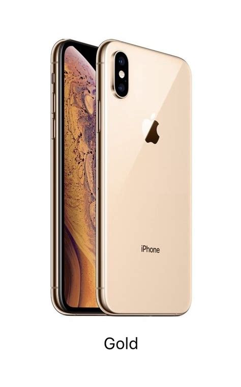 apple iphone x 64gb 350 iphone xs 64gb 549 iphone xs max 256gb 599