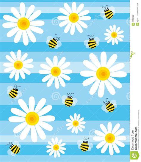 imagens de flores e rosas abelhas e flores fotos de stock royalty free imagem 5598328