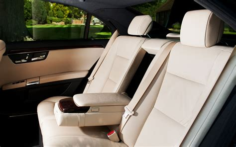 Luxury Chauffeur Service by Luxury Chauffeur Service Manchester Skyway Manchester