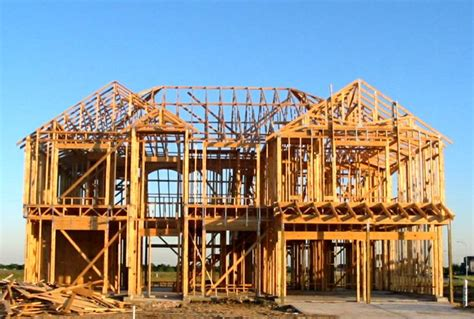 construction of a house downingtown real estate new construction homes in chester