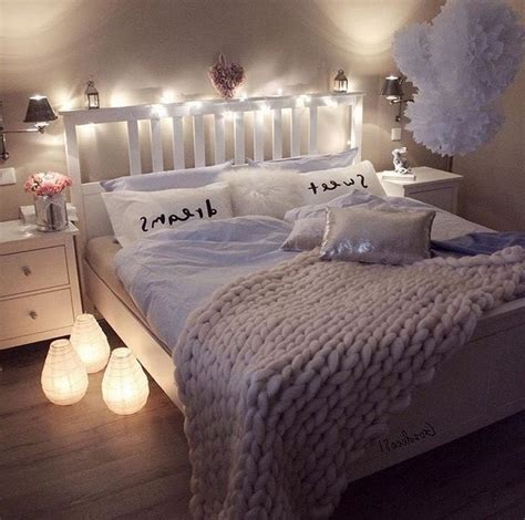 best 25 teen bedroom ideas on pinterest bedroom decor best 25 cozy teen bedroom ideas on pinterest cozy bedroom