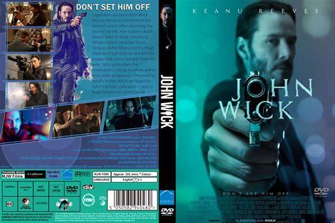 film john wick casinolasopa