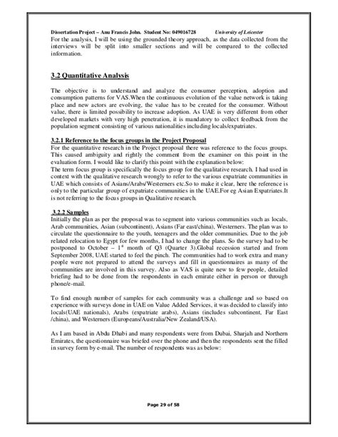 Leicester Mba Reviews by Order Dissertations Bibliographysetup X Fc2