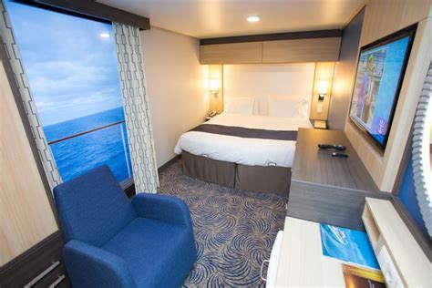 of the seas balcony rooms an introduction to anthem of the seas
