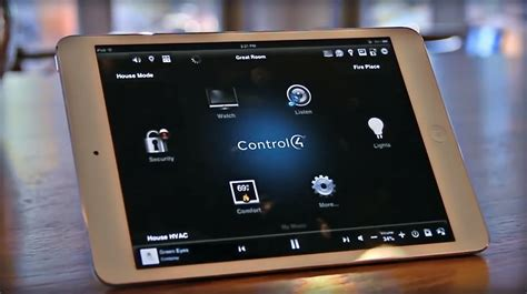 home automation and security for mobile devices smart home automation nexus electric