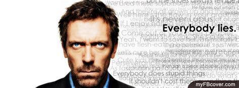 shows like house md house md 4 facebook cover timeline cover fb cover