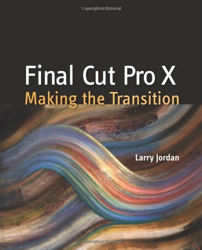 final cut pro buy online final cut pro x making the transition in the uae see