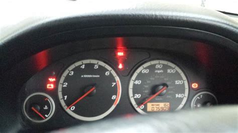 honda crv engine light engine light on honda crv decoratingspecial com