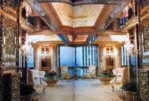 trump penthouse interior donald trumps penthouse pictures pretty penthouses