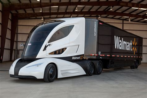 concept semi truck dried figs walmart driverlayer search engine