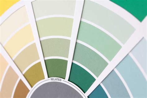 colori della da letto colori della da letto che favoriscono il relax