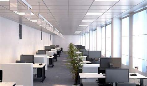 layout ruang kantor terbuka bentuk bentuk tata ruang kantor