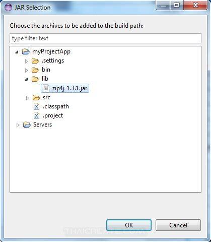 java pattern zip code java extract zip decompress create zip files zip4j