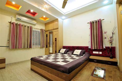 false ceiling designs in bedroom false ceiling designs in india ownmutually com