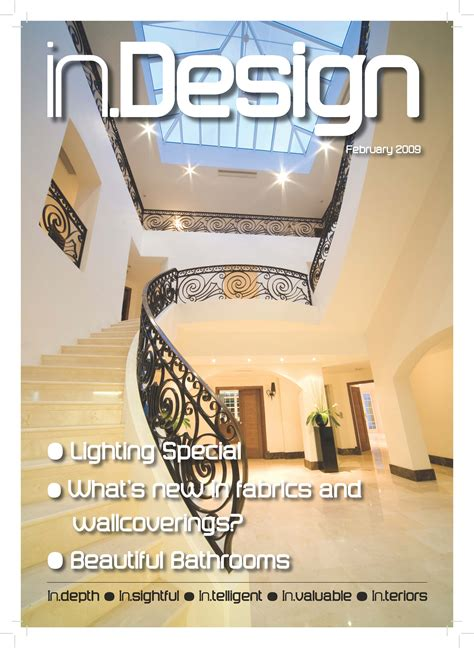 house design magazines uk indesign magazine indesignmaguk twitter