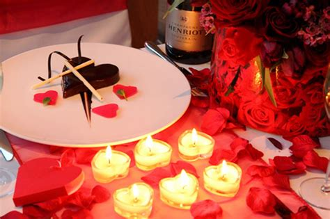 valentine s day decorations ideas 2016 to decorate bedroom 25 nostalgic valentine s table decorations ideas
