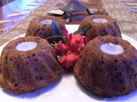 mini kuchen mini kuchen fotoalbum kochen rezepte bei chefkoch de