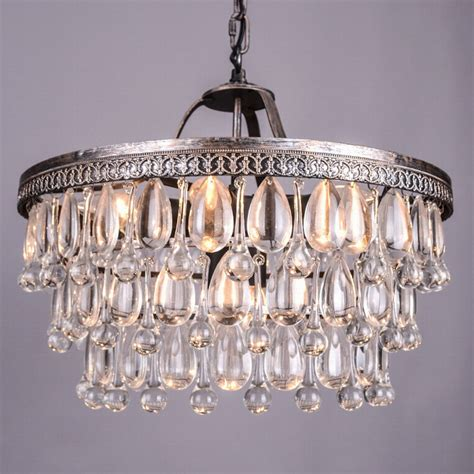 aliexpress buy nordic vintage lustres 96 vintage style dining room lighting aliexpress buy vintage style candle chandelier