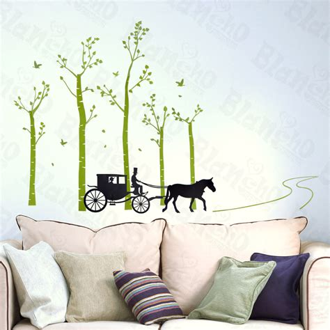 home decor decals vinyl wall decals quotes saying home decor
