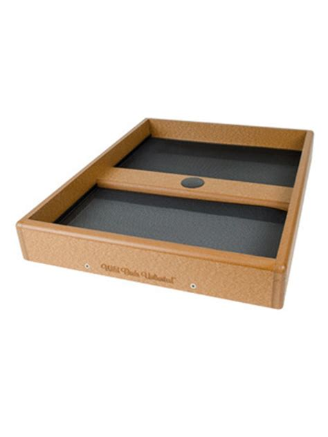 wbu ecotough 174 catch a seed tray bird feeder 16 quot x 20 quot