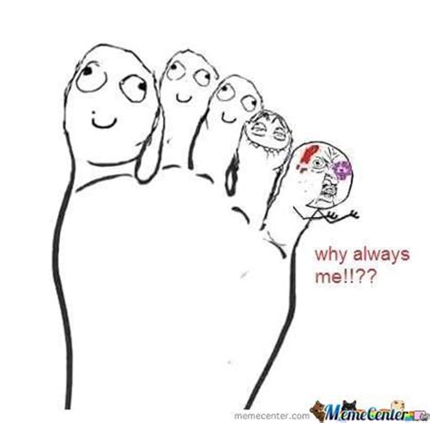 Foot Meme - foot memes best collection of funny foot pictures