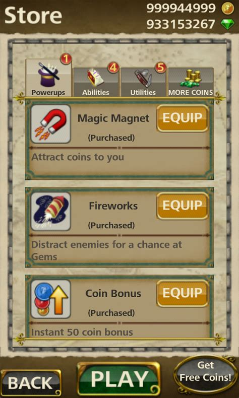 temple run 2 money gems mod v1 4 1 kingdtg torrent kickass torrents cracked temple run oz v 1 6 2 apk with unlimited coins gems web freaks where noobs become pros