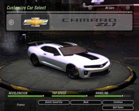 top speed of a camaro 100 2017 chevrolet camaro zl1 top speed the
