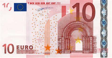 cotizacion euro dolar banco de espa a cambio lempira hondure 241 o euro valor del tipo de cambio y