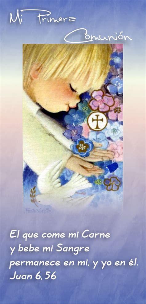 imagenes religiosas catolicas para imprimir imagenes para imprimir primera comunion myideasbedroom com