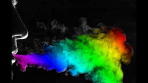 cara edit foto asap warna warni tutorial edit picsay asap rokok berwarna youtube