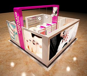 Nail Bar Table And Chairs Modern Manicure Table Nail Salon Furniture And Pedicure Chairs Food Kiosk Manufacturer Eyebrow