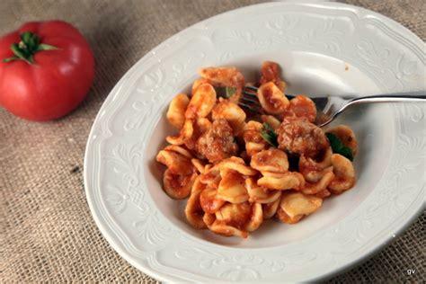 cuisine des pouilles recettes italiennes recettes de p 226 tes compagnie