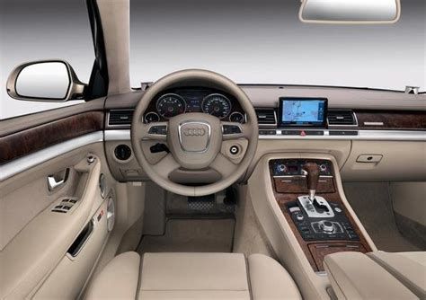how to work on cars 2008 audi a8 engine control 2008 audi a8 car review top speed