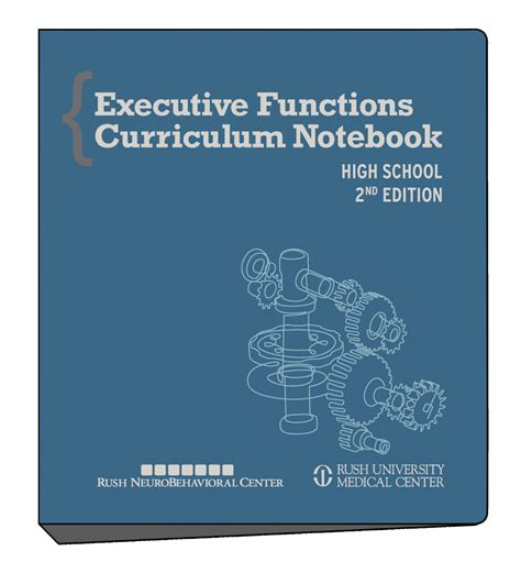 planning book for 2nd edition a notebook for budding youtubers and vloggers books premier executive functions curriculum notebook