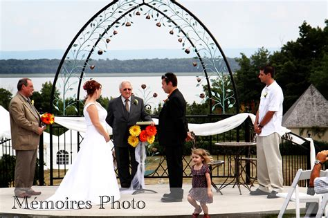 City Wedding Reception by Wedding Venues City Wedding Venues And Receptions