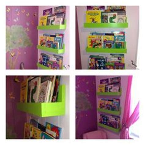 1000 images about tinkerbell room on