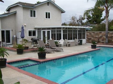 oceanside ca homes for sale with pool pool homes in oceanside ca home for sale in oceanside ca broadmoor sunset