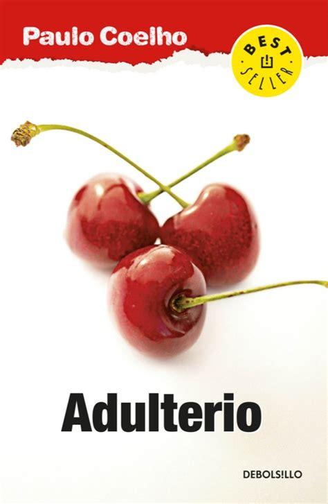 paulo coelho adulterio libro en linea una historia entre muchas booktag el cuerpo humano d
