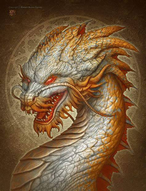 oriental design by wizyakuza on deviantart 17 best images about dragons in design on pinterest