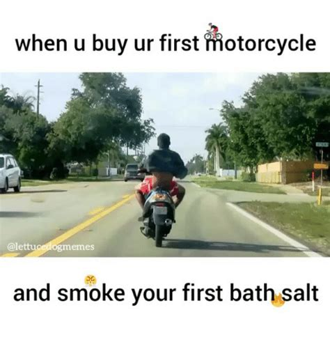 Funny Motorcycle Meme - funny motorcycle memes of 2016 on sizzle 4chan