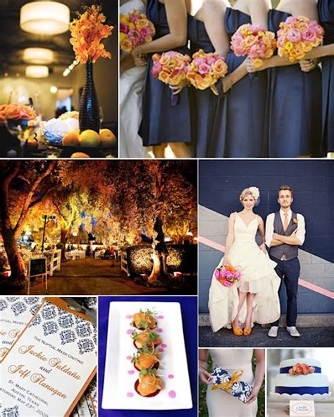 1000 images about navy orange 1000 images about navy blue orange on navy