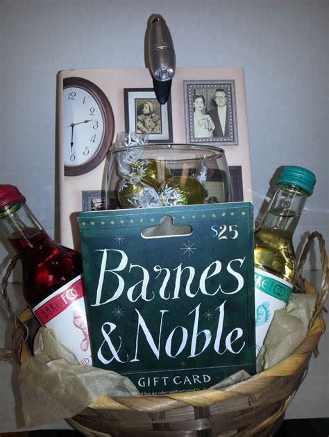 gift ideas books for the reader books gift cards blanket to cozy up
