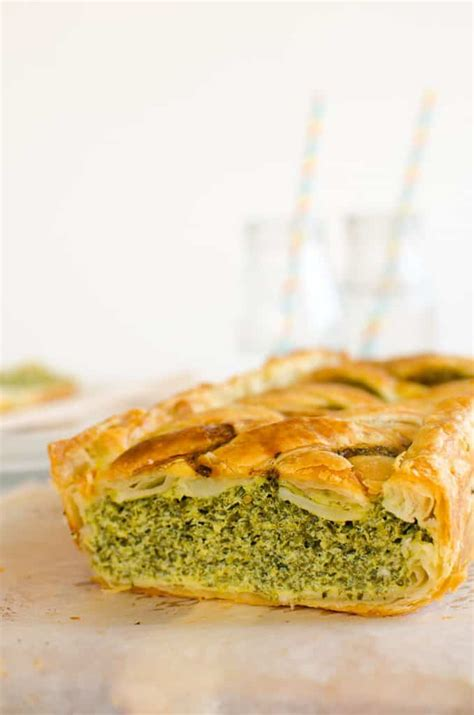 cottage pie cheese cottage cheese puff pastry recipes