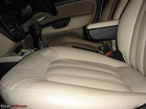 leather auto upholstery leather car upholstery karlsson bangalore page 2