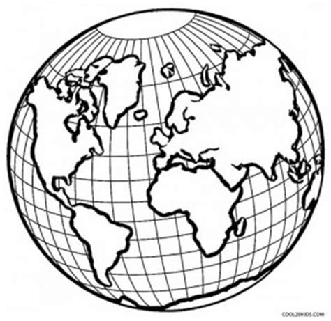 coloring page of earth s layers printable earth coloring pages for kids cool2bkids