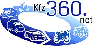 Motorrad Und Roller Studio Springe by Motorradwerkstatt Springe Kfz360 Net Meisterwerkstatt
