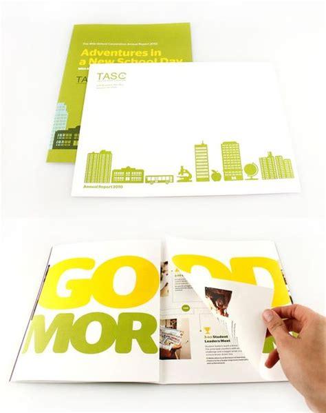 design inspiration reports best annual report designs 15 amazing annual report