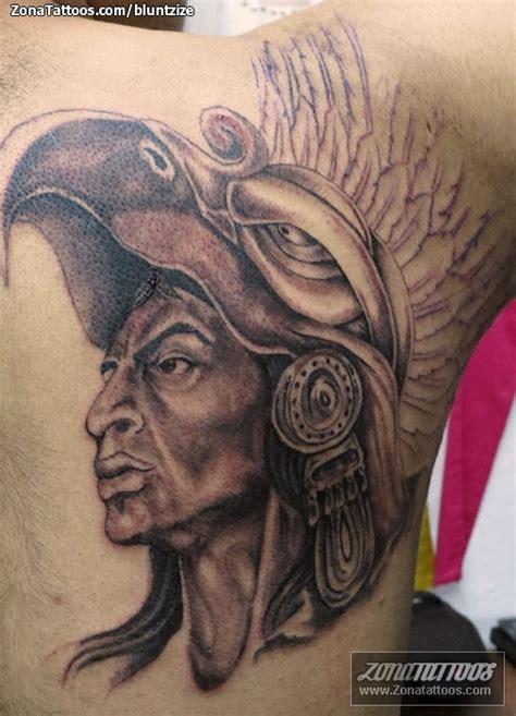 imagenes tatuajes guerreros aztecas tatuajes de aztecas guerreros car interior design