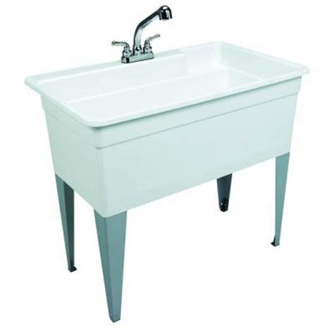 sinks utility sinks plumbing page 2 renovate your