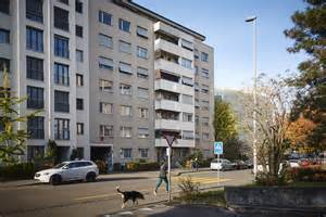 Immobilien Basel Stadt Bedauert Die Massenk 252 Ndigungen An